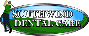 Southwind Dental Care